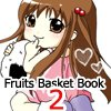 Fruits Basket Book 2